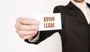 avisolegal