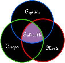terapias naturales para el equilibrio físico mental emocional y espiritual
