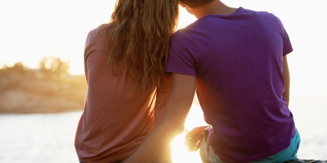consejos para encontrar pareja