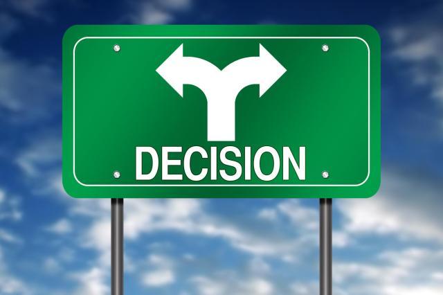 decision centro desaluz