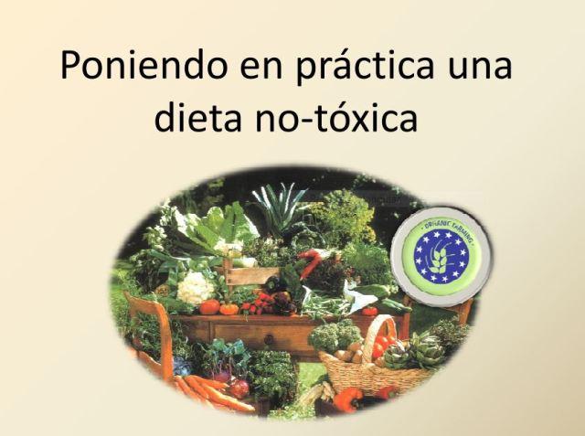 salud natural a través de la alimentación. Centro Desaluz terapias naturales de vigo.
