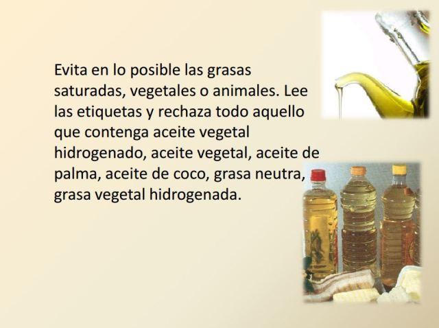 12 salud, nutrición y alimentación saludable a través de medicina natural y terapias naturales