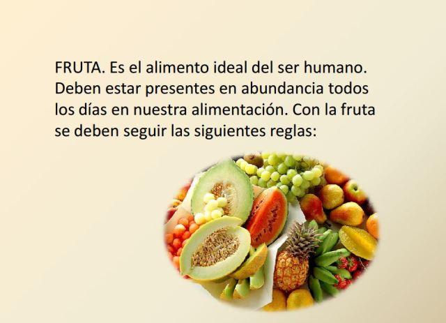 salud, nutrición y alimentación saludable a través de medicina natural y terapias naturales