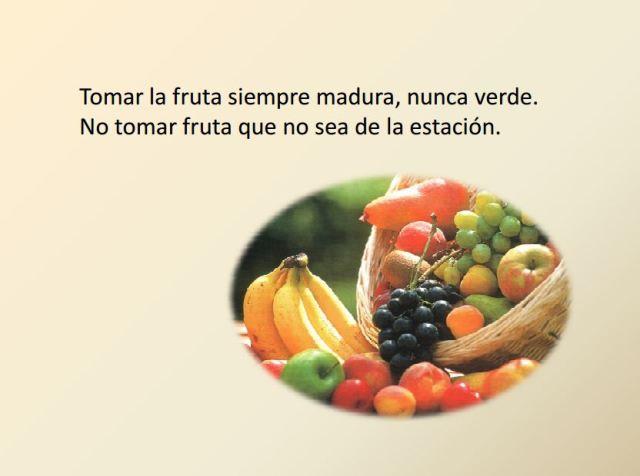 24 salud, nutrición y alimentación saludable a través de medicina natural y terapias naturales