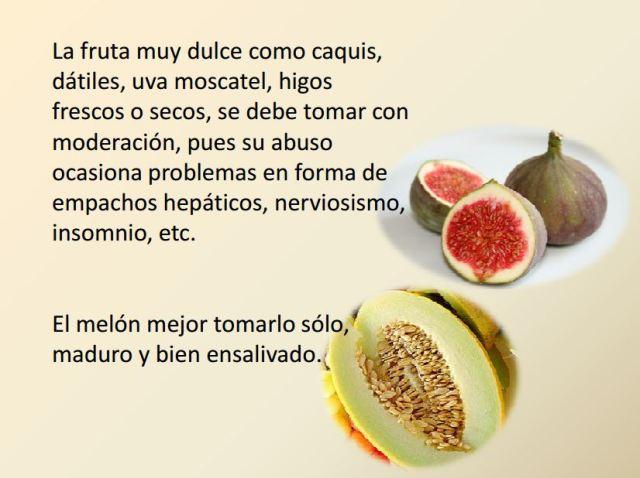 28 salud, nutrición y alimentación saludable a través de medicina natural y terapias naturales
