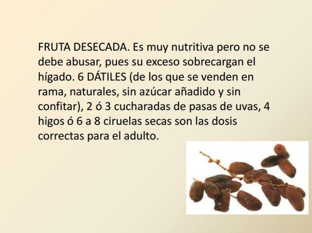 29 salud, nutrición y alimentación saludable a través de medicina natural y terapias naturales