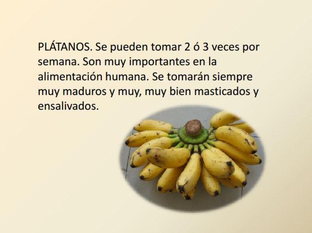 31salud, nutrición y alimentación saludable a través de medicina natural y terapias naturales