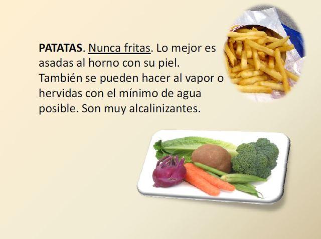 35  nutricion y alimentacion saludable y equilibrada
