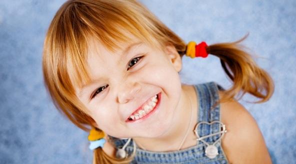 terapias naturales para niños en vigo
