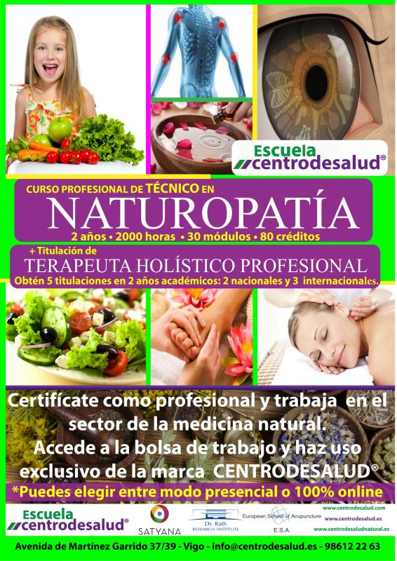 flyer naturopatia frontal