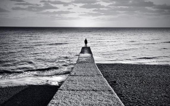 tratamiento de la depresion y sentimiento de soledad en vigo a traves de terapias naturales